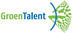 Groentalent.nl Logo